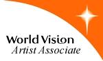 World Vision Artist Associate